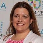 Jennifer Bennett, CMCA, AMS, PCAM