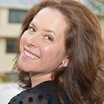 Christine Domin, MBA